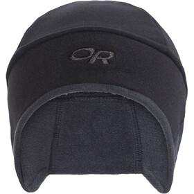 Outdoor Research Windwarrior - Accesorios para la cabeza - negro